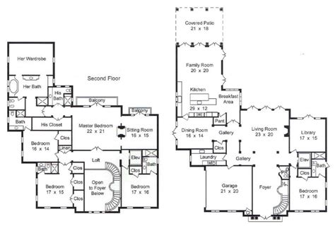 7000 Sq Ft House Plans by 7000 Square Foot Floor Plans Images 7000 Sq Ft House