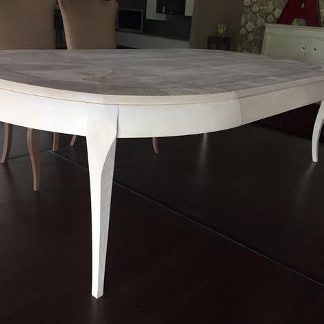 tavoli marchetti tavolo marchetti volver rotondo allungabili tavoli a