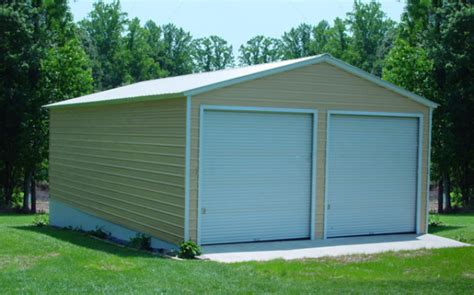 Bradenton Garage Sales by Sarasota Metal Garages Steel Buildings Garage Kits