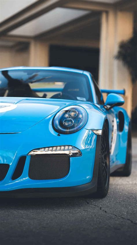 porsche car iphone wallpaper iphone wallpapers