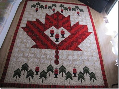Quilt Shops In Ontario Canada by 1000 Images About Canada Day Ideas On Happy