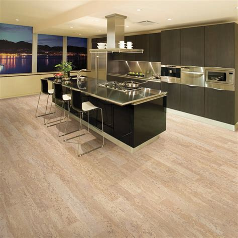 top 28 cork flooring houzz nova cork flooring traditional kitchen chicago by cork flooring