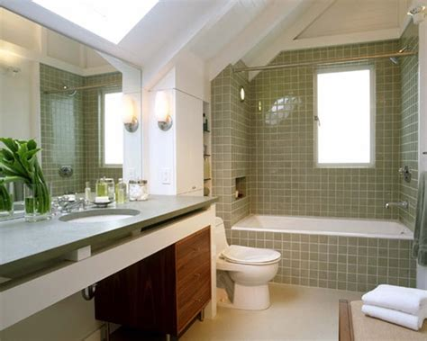 avocado bathroom ideas 35 avocado green bathroom tile ideas and pictures