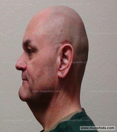 Craig County Arrest Records Craig Swope Mugshot Craig Swope Arrest Trempealeau