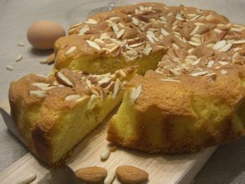 dolce mantovana torta mantovana valesca renzo