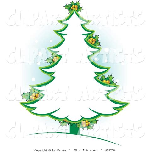 blue christmas service outline clipart borders free printable best images collections hd for gadget windows mac android