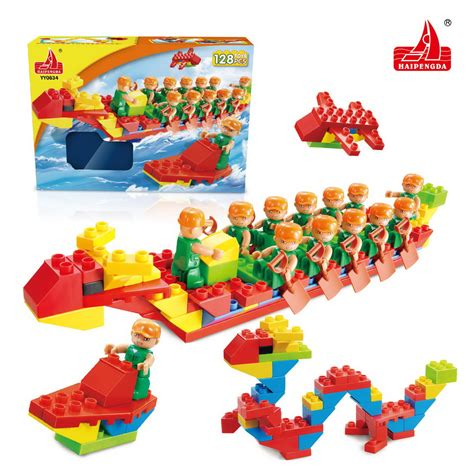 dragon boat manufacturers china chinese dragon boat races toy manufacturers