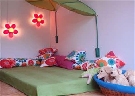 badezimmer deko kita die besten 20 kuschelecke kinderzimmer ideen auf