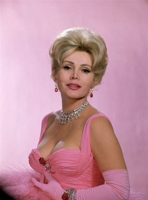 zsa zsa gábor zsa zsa gabor s vonderful marriage advice silver scenes