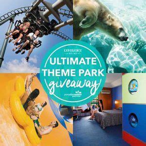 theme park year pass gold coast experience oz nz win an epic family gold coast theme