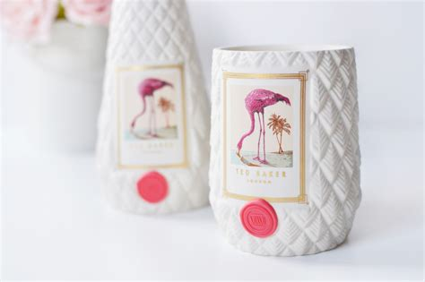 ted baker miami home fragrance ted baker miami home fragrance temporary