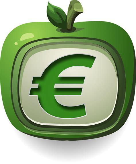 App Per Ristrutturare Casa by Prezzi Per Ristrutturare Casa