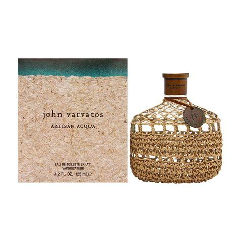 Parfum Varvatos Artisan varvatos artisan acqua by varvatos