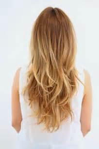 box layer haircut box layers haircut long hairstyles long hairstyles
