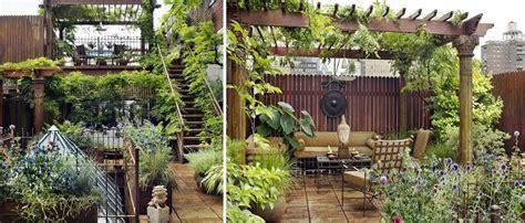giardino urbano foto giardino urbano di valeria treste 299350