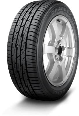 charger gt tires review tires in osceola wi denny s auto