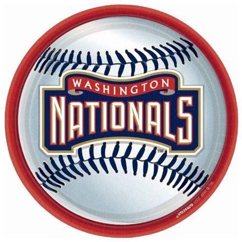 Baseball In Washington 20 best images about washington nationals on