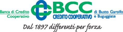bcc 1897 home banking bcc busto garolfo e buguggiate home page