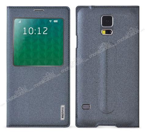 Remax Pudding Samsung Galaxy S5 I9600 remax samsung i9600 galaxy s5 uyku modlu pencereli f 252 me