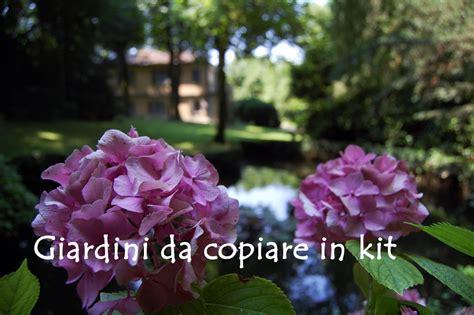 giardini da copiare progetti di giardini da copiare