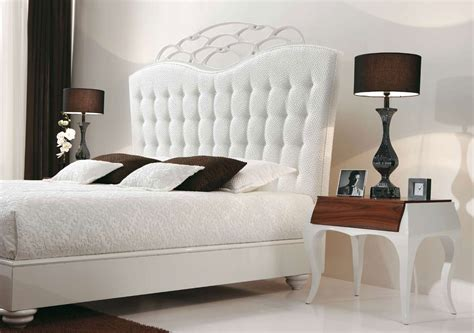 fine bedroom furniture luxury white bedroom furniture spotlats