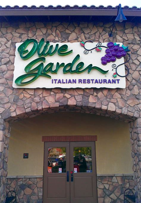 Olive Garden Gift Card Online - free olive garden gift card treat yourself the frugal girls