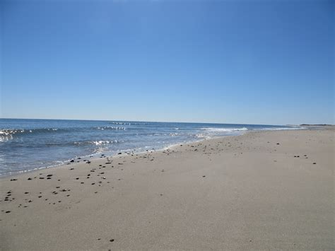 best beaches in cape cod the best beaches on cape cod