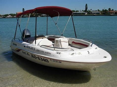 jet ski boat thing the top 10 things to do in st pete beach tripadvisor