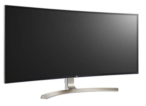Hp Lg Curve lg 38uc99 38 quot ips 21 9 ultrawide curved monitor