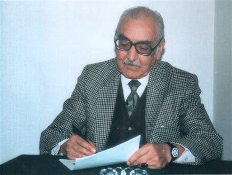 afghanasamai