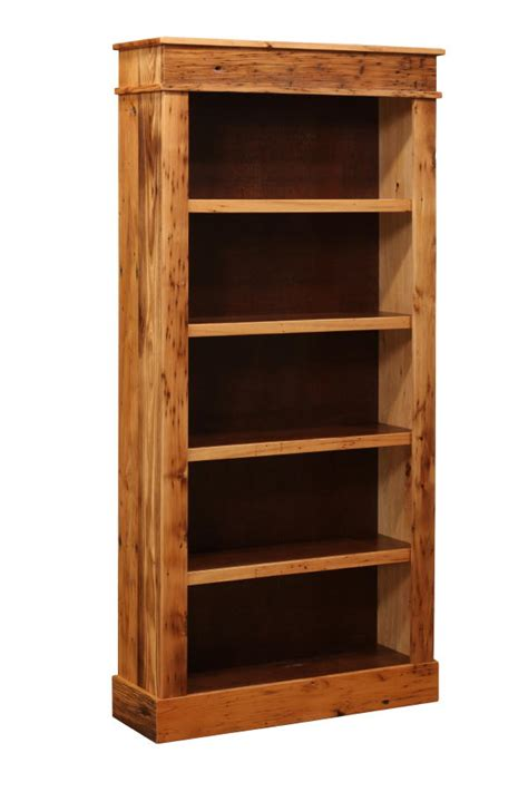 wooden bookshelves bookcases ideas beautiful furniture wooden bookcases wooden bookcases brown wood