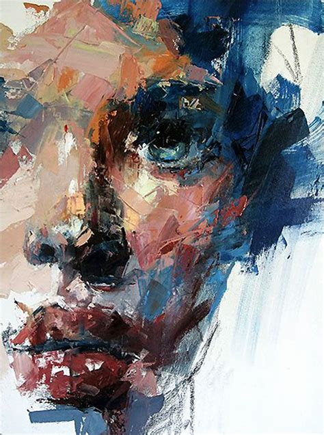 layout artist in french 17 best ideas about south african artists on pinterest
