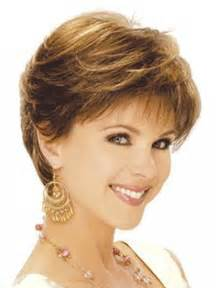 feather cut 60 s hairstyles short feather cut long neck line lace front wig ladies