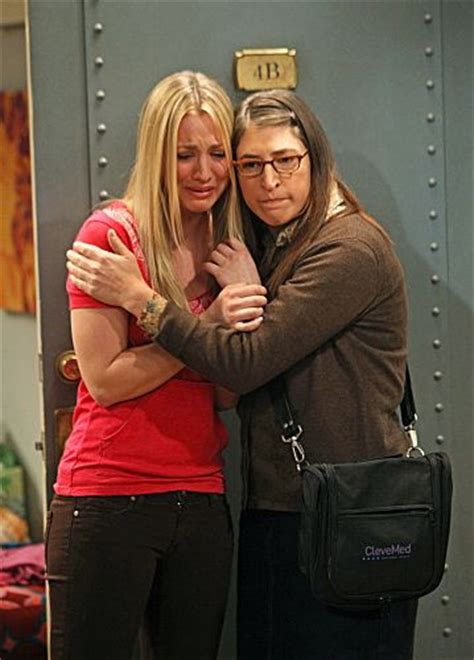 penny and leonard relationship timeline image tbbt 416 penny amy jpg the big bang theory wiki