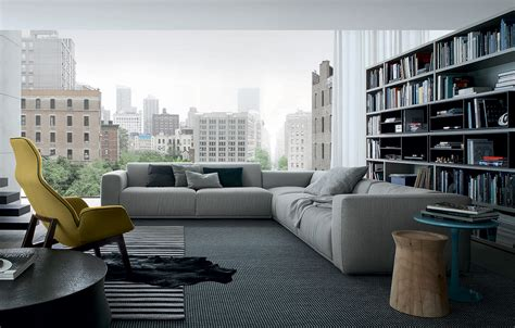 Dining Rooms Outlet by Artefacto Sofas Poliform