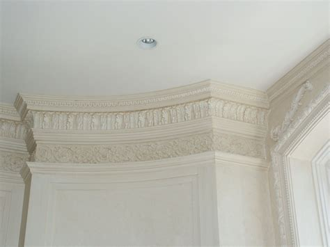 Crown Molding Prices Average Cost To Install Crown Molding Grriority