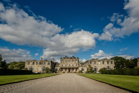 birdsall house birdsall house weddings weddings and events in yorkshire