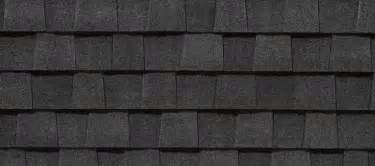 Precision Design Home Remodeling Certainteed Shingles Exterior Specialists
