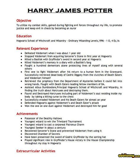 171 best images about resume exles on pinterest