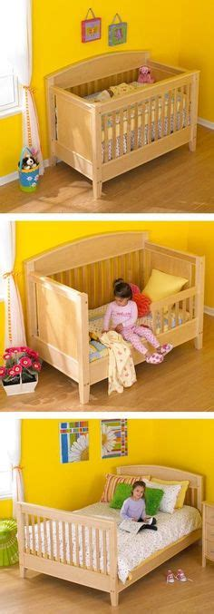 choosing best bunk beds for your kids wikiperiment 1000 images about wood toys and kids furniture projects