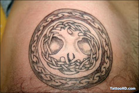 free tattoo gallery for men design gallery downloadable tattoos free