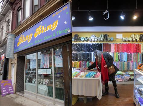 bead shops toronto bling bling bead shop west toronto loulou