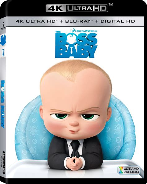 Baby 4k Bluray the baby dvd release date july 25 2017