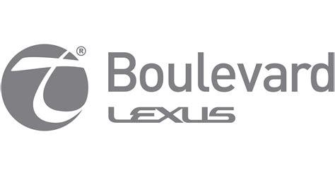 lexus toyota logo 100 lexus toyota logo acura logo acura car symbol