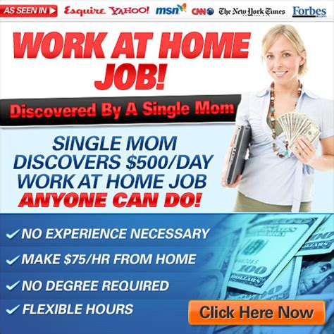 Bid For Projects Online Work From Home - work at home online business jobs from home