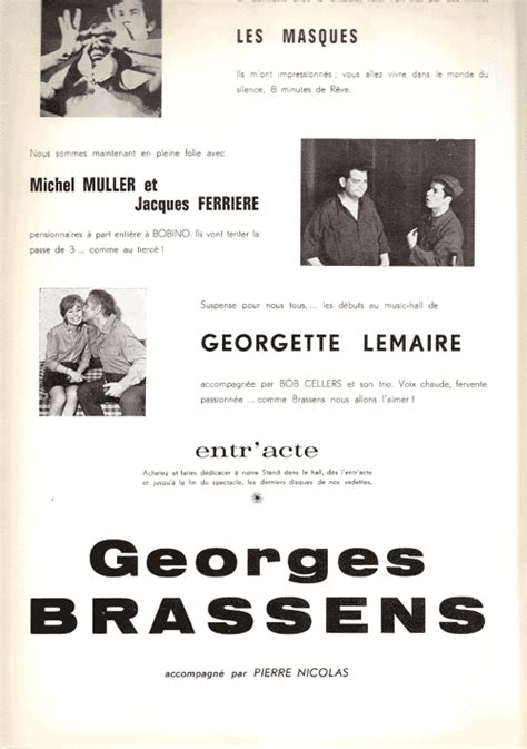 jacques dutronc astrotheme affiches et souvenirs 183 blog des amis de georgette lemaire