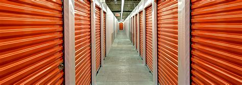 affordable storage fort florida services affordable storage fort florida