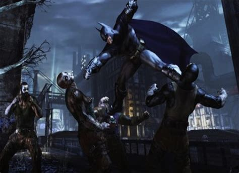 batman arkham apk batman arkham origins apk data free for android androidfunz