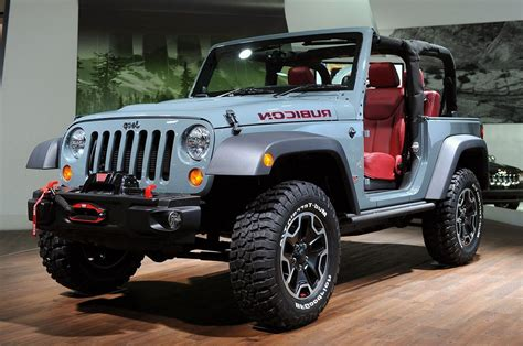 jeep wrangler grey 2017 2017 jeep wrangler reviews and redesign http fordcarsi