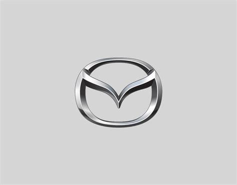 mazda cx 5 logo accesorios del nuevo suv mazda cx 5 modelo 2018